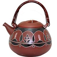 Чайник большой Триполье2 800мл