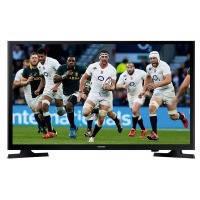 Телевізор SAMSUNG UE32J5200AKXUA рідкокристалічний