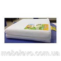 детский матрас Ultra Fresh Comfort / Ультра Фреш Комфорт 60х120 ЕММ h7 Herbalis Kids  беспружинный , фото 2