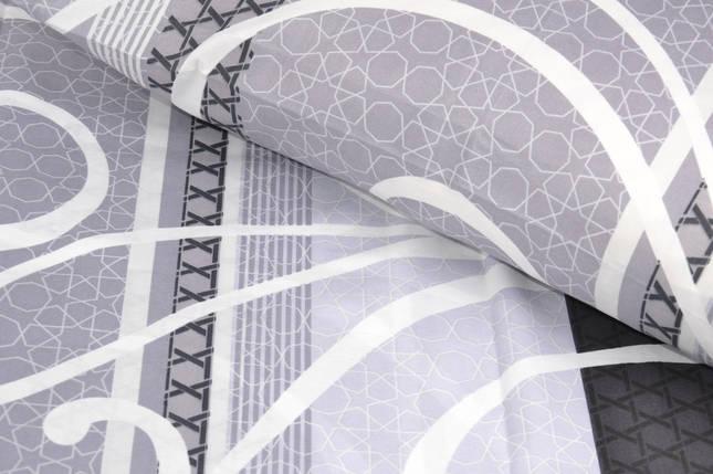 Евро комплект постельного (AN301/274), фото 2