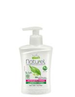 Органическое мыло для интимной гигиены Winni's 250 ml Италия