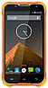 Blackview BV5000 (Orange) 12 мес.
