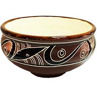 Миска для супа Триполье2 500мл