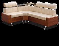 Кухонный угол «Альта» мебель Черкассы