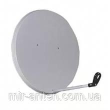 Спутниковій комплект с ресивером Sat-Integral S-1268HD HEAVY METAL что имеет 6 месяев бесплатной шары Акция