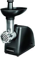 Redmond Электромясорубка Redmond RMG-1229