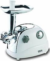 DEX Электромясорубка DEX DMG-155Q