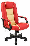 Кресло Челси Пластик Флай 2210/2207 (Richman ТМ)