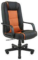 Кресло Челси Пластик Флай 2230/2212 (Richman ТМ)