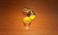 Втулка пальца серьги MITSUBISHI FG15 № 91B4305500