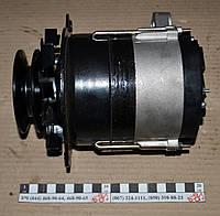 Генератор МТЗ, Т-150, ДОН, ЯМЗ-236Д (28В 1000Вт)