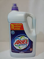 Гель для стирки Ariel Actilift Color & Style универсальный (4970g) , фото 1
