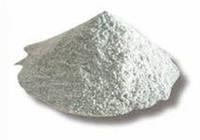 Динатриевая соль (Трилон БД)
