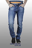 Мужские брендовые джинсы Harmont & Blaine