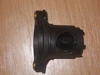 Крышка трехходового Ariston Uno (65100770)