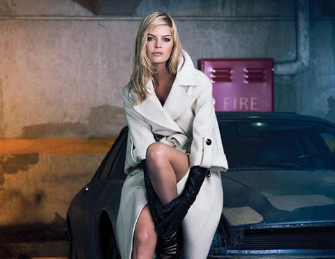 Женские пальто недорого