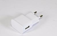 Адаптер USB 71, адаптер переходник USB - cеть, блок питания AС-DC, блок питания переходник