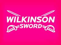 Станки для бритья многоразовые женские Schick (wilkinson)