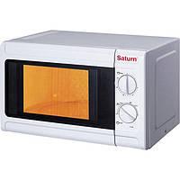 Микроволновка Saturn ST-MW7179