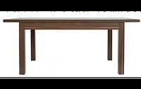 Система Опен Стол обеденный STO 140