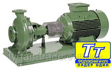 Насос К80-50-200