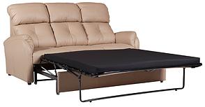 Новый кожаный диван MAGNAT, фото 2