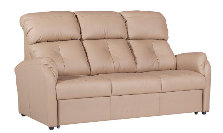 Новый диван MAGNAT
