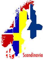 Скандинавский секонд купить оптом дешево (сбор Швеция - Норвегия)