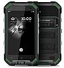 Blackview BV6000 (Green) 12 мес.