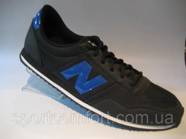 купить кроссовки New Balance U395MNKB