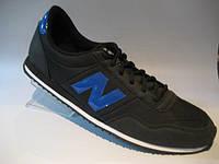 купить кроссовки New Balance U395MNKB, фото 1