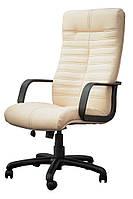 Кресло Орион пластик Флай 2201 (Richman ТМ)