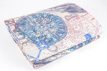 Евро комплект постельного (AN301/292), фото 2