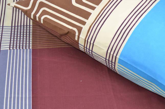 Двуспальное постельное белье (AN201/288), фото 2