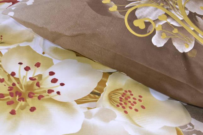 Двуспальное постельное белье (AN201/290), фото 2