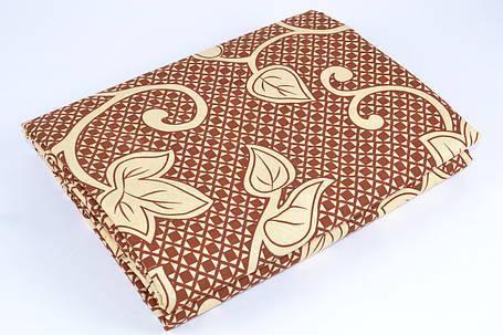 Двуспальное постельное белье (AN201/291), фото 2