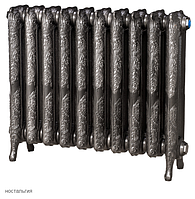 Радиатор чугунный Demrad Retro 800/180 (секция)