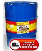 Качественный Грунт ГФ-021 60кг (высоковязкий). Бесплатная доставка по Украине
