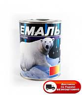 Эмаль ПФ-115 0,9кг