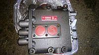 Р-100 Распределитель экскаваторный (МР-100), фото 1