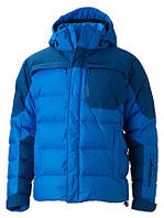 Пуховик мужской зимний Marmot Shadow Jacket