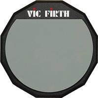 Пэд односторонний  Vic Firth PAD12