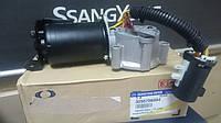 Мотор раздаточной коробки RX 3255706004, фото 1