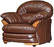 Нове крісло Нью-Йорк, фото 6