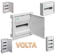 Щиты распределительные Volta