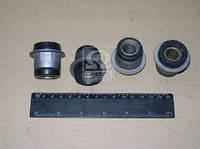 Р/к рычага подвески передн. ВАЗ 2101-07 верхние №9РУ-01В (пр-во БРТ)