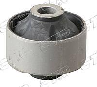 Сайлентблок переднего рычага задний HUNDAI ELANTRA 00-06,MATRIX 01-07,GETZ 02-06;KIA CERATO 04-09
