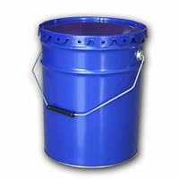 Грунт – эмаль для оцинковки  АК-125