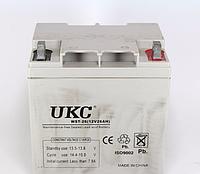 Аккумулятор BATTERY 12V 26A, аккумулятор Battery, аккумуляторная батарея 12в