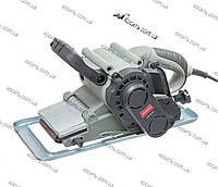 Шлифовальная ленточная машина Арсенал ЛШМ—900ЭС